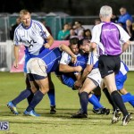 Rugby Classic Bermuda, November 15 2014-191