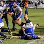 Rugby Classic Bermuda, November 15 2014-195