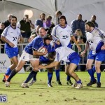 Rugby Classic Bermuda, November 15 2014-196