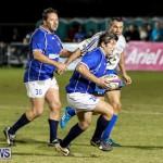 Rugby Classic Bermuda, November 15 2014-197