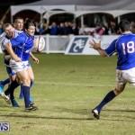Rugby Classic Bermuda, November 15 2014-198