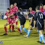 Rugby Classic Bermuda, November 15 2014-2
