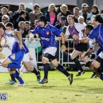 Rugby Classic Bermuda, November 15 2014-201