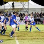 Rugby Classic Bermuda, November 15 2014-202