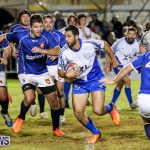 Rugby Classic Bermuda, November 15 2014-203