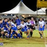 Rugby Classic Bermuda, November 15 2014-204