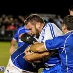 Rugby Classic Bermuda, November 15 2014-205