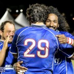 Rugby Classic Bermuda, November 15 2014-210