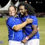 Rugby Classic Bermuda, November 15 2014-211