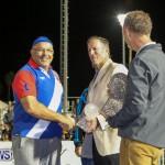 Rugby Classic Bermuda, November 15 2014-23