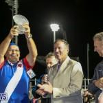 Rugby Classic Bermuda, November 15 2014-24