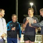 Rugby Classic Bermuda, November 15 2014-25