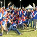 Rugby Classic Bermuda, November 15 2014-26