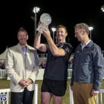 Rugby Classic Bermuda, November 15 2014-27