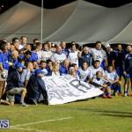 Rugby Classic Bermuda, November 15 2014-28