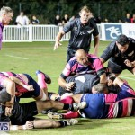 Rugby Classic Bermuda, November 15 2014-29