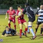 Rugby Classic Bermuda, November 15 2014-3