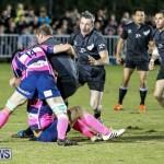Rugby Classic Bermuda, November 15 2014-30