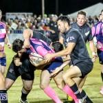 Rugby Classic Bermuda, November 15 2014-31