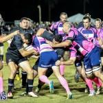 Rugby Classic Bermuda, November 15 2014-32