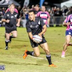 Rugby Classic Bermuda, November 15 2014-33