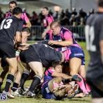 Rugby Classic Bermuda, November 15 2014-34
