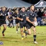 Rugby Classic Bermuda, November 15 2014-35