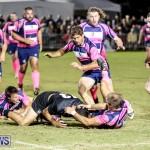 Rugby Classic Bermuda, November 15 2014-37