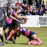Rugby Classic Bermuda, November 15 2014-38