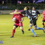Rugby Classic Bermuda, November 15 2014-4