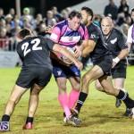 Rugby Classic Bermuda, November 15 2014-41