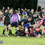 Rugby Classic Bermuda, November 15 2014-44