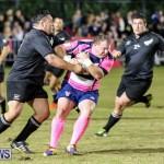 Rugby Classic Bermuda, November 15 2014-46