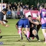 Rugby Classic Bermuda, November 15 2014-47