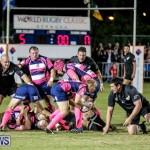 Rugby Classic Bermuda, November 15 2014-49