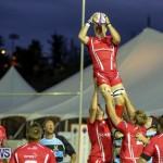 Rugby Classic Bermuda, November 15 2014-5