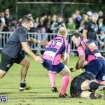 Rugby Classic Bermuda, November 15 2014-51