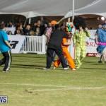 Rugby Classic Bermuda, November 15 2014-54