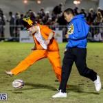 Rugby Classic Bermuda, November 15 2014-57