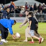 Rugby Classic Bermuda, November 15 2014-58