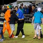 Rugby Classic Bermuda, November 15 2014-59