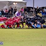 Rugby Classic Bermuda, November 15 2014-6