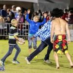 Rugby Classic Bermuda, November 15 2014-60