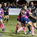 Rugby Classic Bermuda, November 15 2014-61
