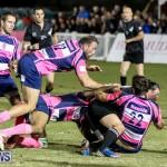 Rugby Classic Bermuda, November 15 2014-62