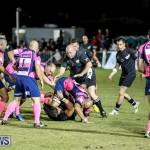 Rugby Classic Bermuda, November 15 2014-63