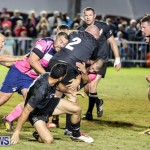 Rugby Classic Bermuda, November 15 2014-65