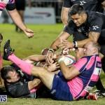 Rugby Classic Bermuda, November 15 2014-66