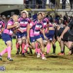 Rugby Classic Bermuda, November 15 2014-67