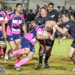 Rugby Classic Bermuda, November 15 2014-68